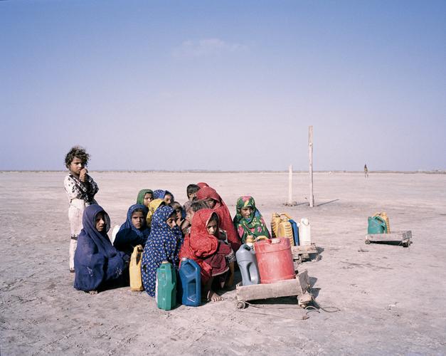 women-water-019