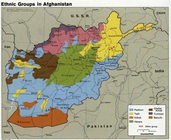 Afghanistan-groups-Ethnic-in_525924c4ee764