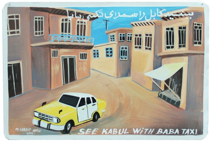 see-kabul-with-baba-taxi-1
