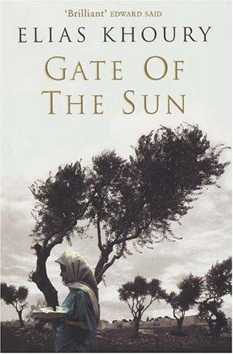 gate-of-the-sun