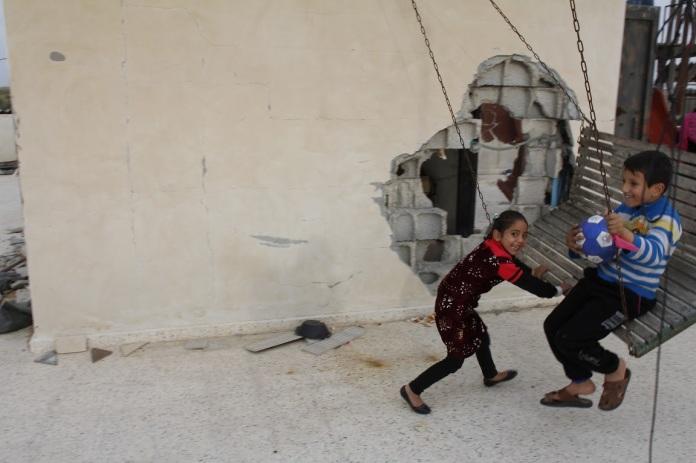 Jehan_Abu_Dagga-children