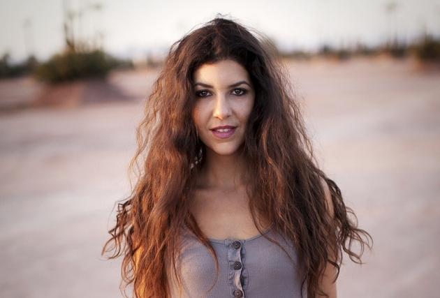 featured_Portrait-Leila-Alaoui-2