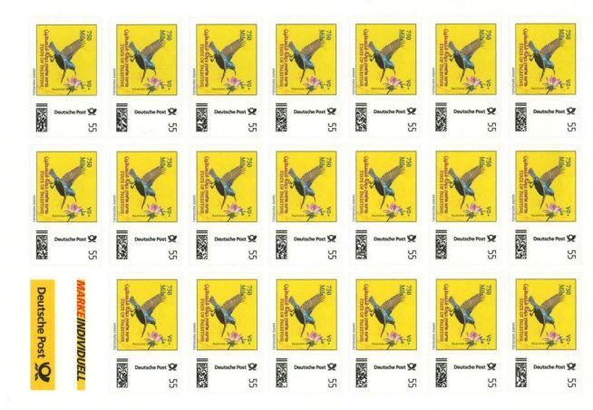 7-berlin-biennale-khaled-jarrar-briefmarken-2012-651x940
