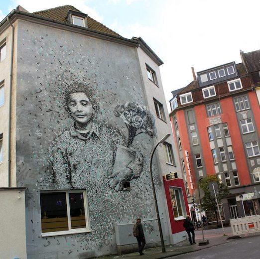 fares_mural
