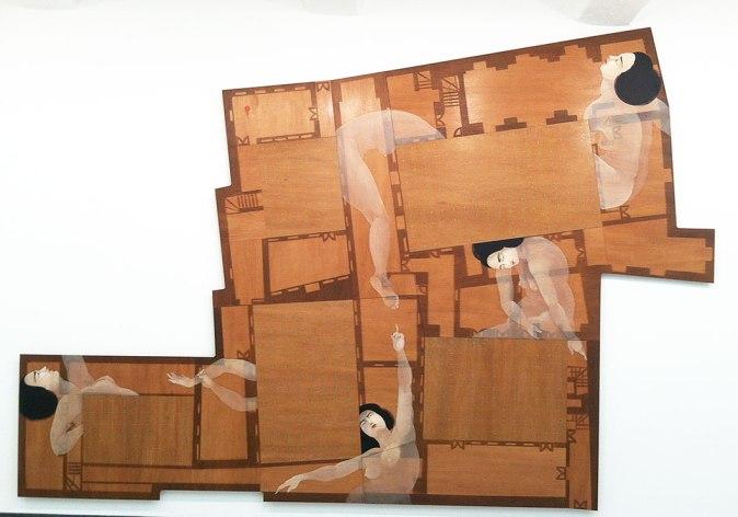 2013-09-10-iran-artist-2