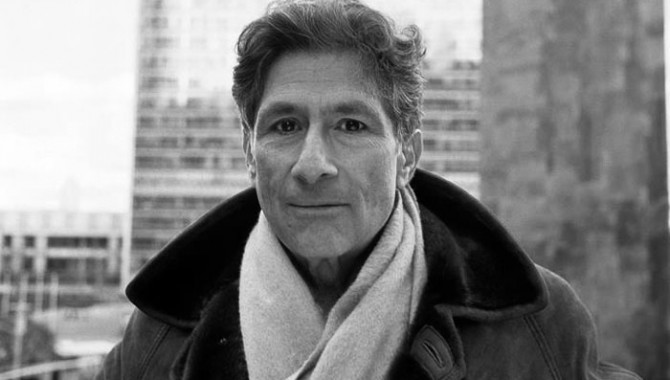 edward_said_jeremy_pollard_copy76925